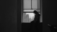 Conor Oberst 'Zigzagging Toward The Light' music video