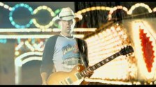 Kenny Chesney 'Anything But Mine' music video