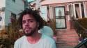 J. Cole 'False Prophets' Music Video