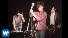 The Jesus And Mary Chain 'Never Understand' music video
