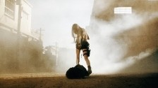 Papa Roach 'Falling Apart' music video