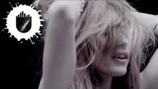 Wolfgang Gartner 'Overdose' music video