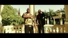 Gucci Mane 'Fuck Da World' music video