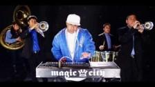 MC Magic 'Todos Mis Diaz (dias)' music video