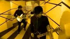 A Static Lullaby 'Hang 'Em High' music video