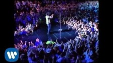Tim McGraw 'Real Good Man' music video