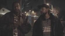 Tint Mak 'HowWeDoIt' music video