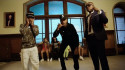 Chance The Rapper 'Hot Shower' Music Video