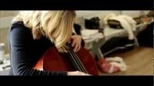New Tide Orquesta 'The Buffalo Stance' music video
