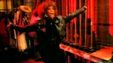Whitney Houston 'The Greatest Love of All' music video