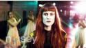 Owlle 'Ticky Ticky' Music Video