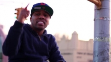 Consequence 'So Queens Wit It' music video