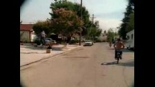 N.E.R.D. 'Provider' music video