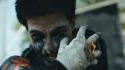 Portugal. The Man 'Modern Jesus' Music Video