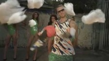 RiFF RAFF 'How To Be The Man' music video
