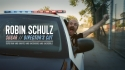 Robin Schulz 'Sugar' Music Video