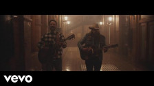 Justin Timberlake 'Say Something' music video