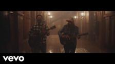 Justin Timberlake 'Say Something' music video