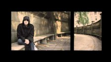 Manic Street Preachers 'Some Kind Of Nothingness' music video
