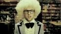 Mac Miller 'Frick Park Market' Music Video