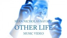 Sean Nicholas Savage 'Other Life' music video