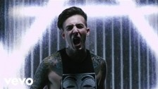 Death Of An Era 'We The People' music video