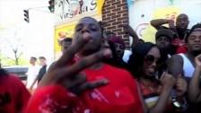 Freddie Gibbs 'Lay It Down' music video