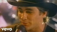 Clint Black 'Killin' Time' music video