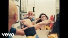 Remi Wolf 'Photo ID' music video