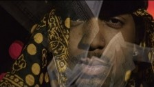 Spencer Bonds 'Middle Finger' music video