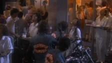 Cyndi Lauper 'She Bop' music video
