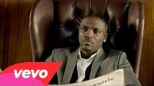 Akon 'So Blue' music video