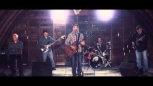 Christopher David Hanson Band 'Stains On My Halo' music video
