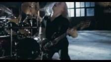 Nightwish 'Bless the Child' music video
