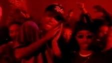 Waveform7 'Universal High' music video