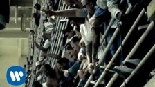 Metallica 'St. Anger' music video