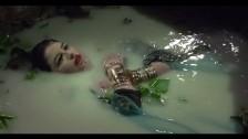 Bernard + Edith 'WURDS' music video