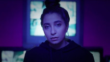 Wafia 'Bodies' music video