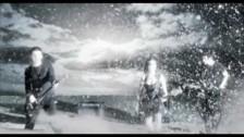 Shiny Toy Guns 'Rainy Monday' music video
