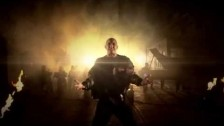 Bliss n Eso 'House Of Dreams' music video
