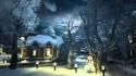 Blackmore's Night 'Christmas Eve' music video