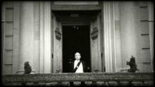 Doves 'Sky Starts Falling' music video