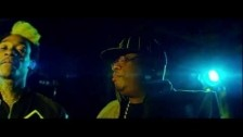 E-40 & Too Short 'Say I' music video