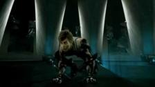 Max Barskih 'Heartbeat' music video