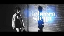 Rebecca Stella 'Do It Again' music video