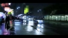 Karin Park 'Hurricane (Maya Jane Coles Remix)' music video