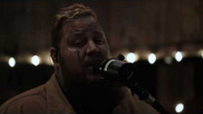 Jelly Roll 'Save Me' music video