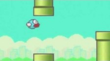 The Axis of Awesome 'Flappy' music video