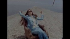 Weyes Blood 'Used To Be' music video