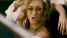 Atomic Kitten 'It's Ok!' music video